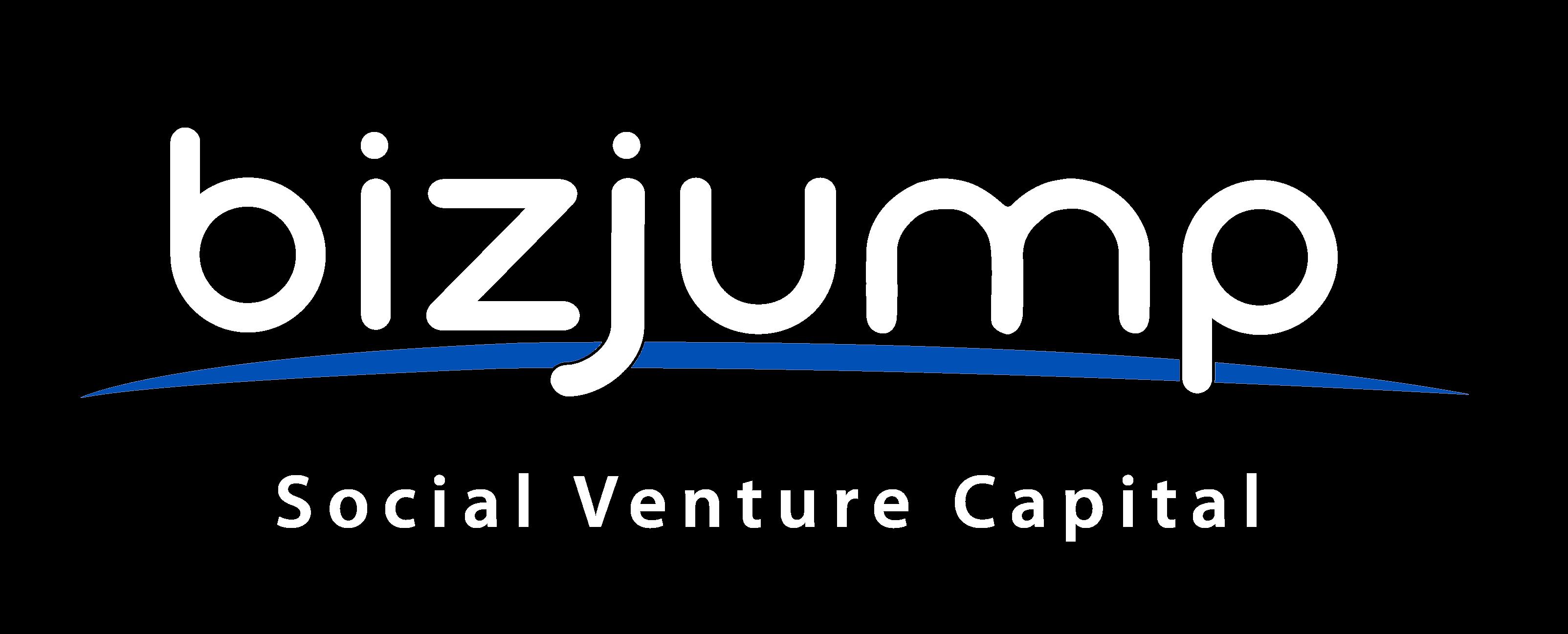Bizjump Ventures